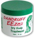 DANDRUFF EEZE DRY SCALP TREATMENT